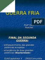 20070510103517_GUERRA_FRIA (1)