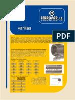 varilla belgo.pdf