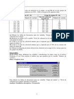 Práctica-informática-1