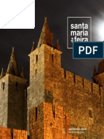 Santa Maria de Feira