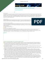 Electronique - Theorie - AOP.pdf