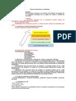 S_1_Notiuni_introductive_in_marketing.pdf