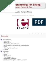 meta_erlang.pdf