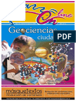 anexo_1_-_GEOCIENCIAS_Y_CIUDADANIA.pdf