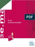 IPS+e-max+System+Odontologo.pdf