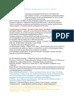 Einführung in die Ethnologie Ozeaniens