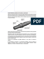 arbori si osii 123.pdf