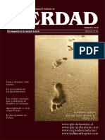 Negarse a Si Mismo PDF - Copia