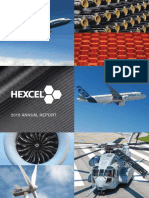 Hexcel 2015 Annual Report.pdf