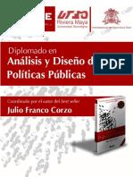 Catalogo DiplomadoADPP PlayaCar
