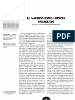 El_nacionalismo_lopizta_paraguayo.pdf