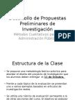 Clase09.pptx