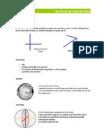 RESUMEN de coordenadas.pdf
