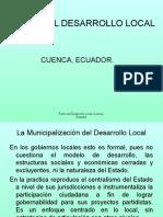 z Cuenca Ecuador-dl