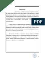 Catalogo Del Sector Publico 2011