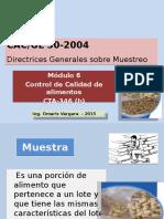 Módulo_6_Muestreo