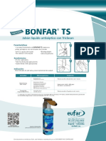 Ficha Tecnica BonfarTS