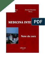 Curs IC AP Digestiv