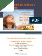 Psicopatología de infancia y adolescencia grupo.pptx