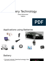 Batteries Presentation.pptx