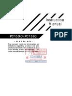 DSCpc1500-1550_logo