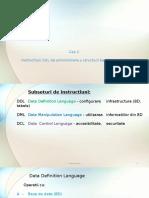 1602 SQL - Cap 2.pptx