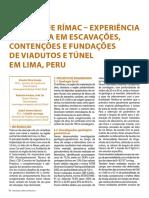artigo_VIAPARQUERIMAC