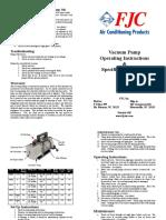 VPIns.pdf