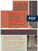 02 Aggregate (10-18).pptx02 Aggregate (10-18)