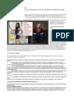 Auditoria Lecc3 Caso Shirley Meléndez2