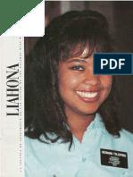 LIAHONA 1991-05