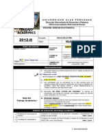 Ta 4 0703 07209 Derecho Constitucional Collantes