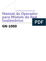 TASKalfa_550c_650c_750c_(...lambrico_GN-1050_(ES).pdf