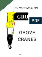 Reeving_Information_v2.pdf