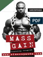 simeonpanda.pdf