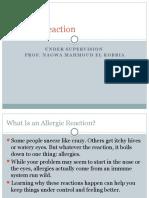 Tisseel Package Insert | Adverse Effect | Hemostasis