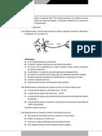 teste_avaliacao_06.pdf