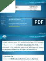 Apresentação BCG (2)