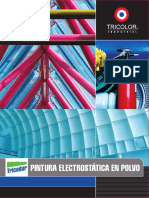 tricodur.pdf
