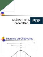Analisis de la capacidad.pdf