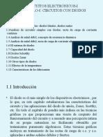 CIRCUITOS ELECTRÓNICOS-I.pptx