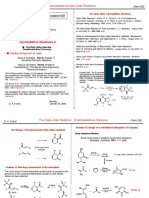 18 Cycloaddition Rxns 3