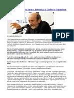 Galimberti - Manca il pensiero sul futuro.pdf