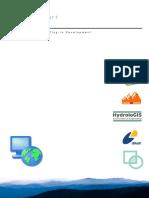 SDKQuickstart.pdf