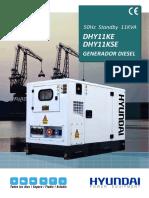 Hyundai PDF