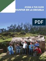 Manual Para Padres Sec
