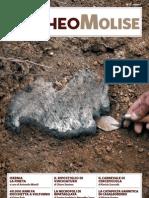 archeomolise n.0
