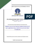 Sdp Terbaru Perenc Ut Serang Apr 2016 (1)
