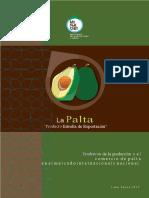 informe-palta-peruana-300115.docx