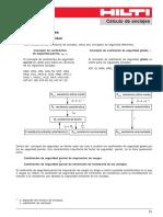 Analisis EstructuralAnclajesIntroduccion al calculo de anclajes.pdf